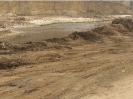 С 2 по 4 марта на территории с.п. Кенделен проведен субботник по руслу реки Кенделен